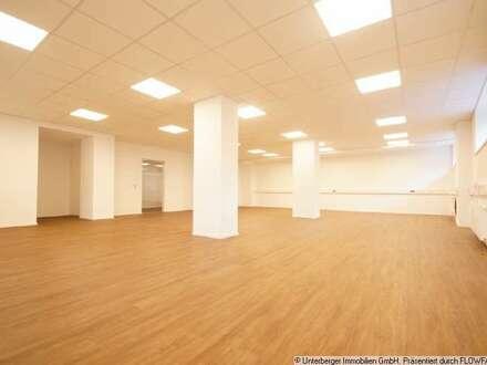 Kleinbüros im Wirtschaftspark Brixlegg von 22 m² bis 114 m² provionsfrei zu vermieten