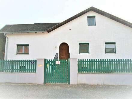 !!! Top-Preis für Ein-oder Mehrfamilienhaus !!! bei Ebergassing