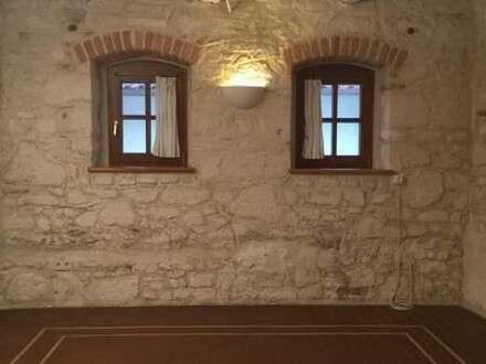 7082 Donnerskirchen schöne liebevoll renovierte 50m² Mietwohnung !