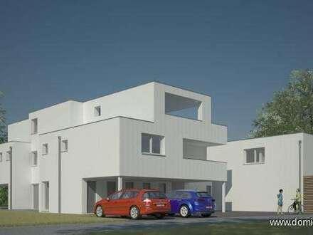 NEUBAU: Tolle 3 Zimmer Gartenwohnung mit ca. 74m² Wfl. in Koblach - provisionsfrei! TOP 1