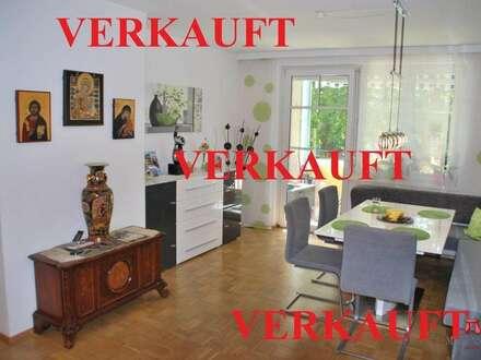 VERKAUFT!!! Schönes, entspanntes Wohnen nähe Klagenfurt