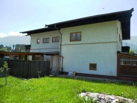 Gelegenheit- Haus mit riesigem Grundstück und viel Potential