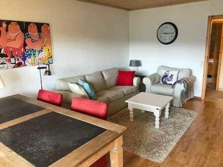 Zweitwohnsitz in den Bergen mit 2 Schlafzimmern - Mühlbach am Hochkönig
