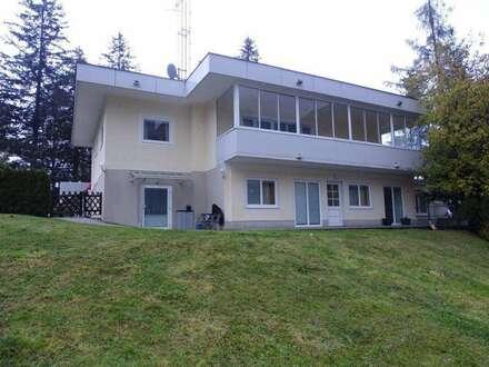 Möblierte 2 Zimmerwohnung in Zentrumsnähe von Bad Gastein!