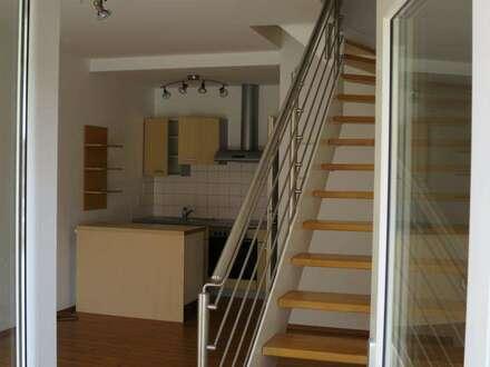 Büro auf 2 Etagen am Stadtrand Wien/ Gerasdorf