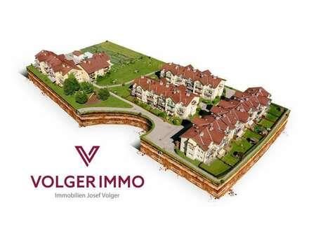 Eigentumswohnungen in Bad Hofgastein zu verkaufen!