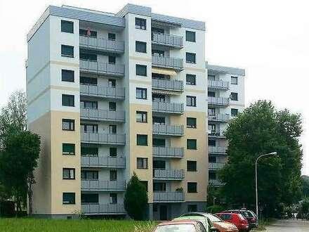 Schöne 2-Zimmer Wohnung mit unverbauten Ausblick