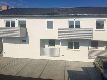 Modernes, leistbares Wohnen im Herzen von Gleisdorf