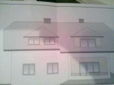 Sehr großes Wohnhaus nähe Linz