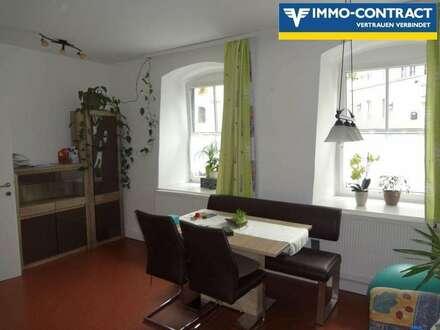 41 m² Single Wohnung im Zentrum Haag