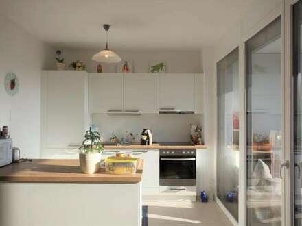 Moderne 4-Zimmer Familienwohnung in Feldkirchen a. d. Donau - Top 09