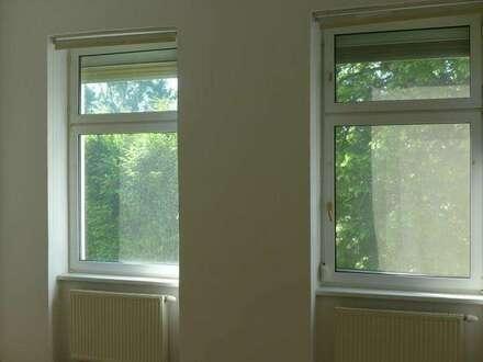 Exklusive Wohnung mit Gartenblick in 2000 Stockerau zu vermieten!