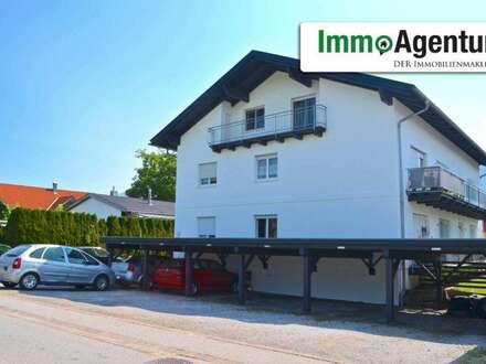 Investorenobjekt mit 8 Wohnungen in Altach zu verkaufen