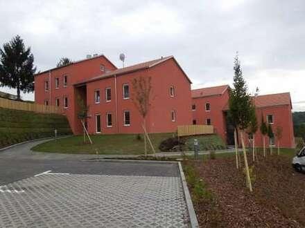 PROVISIONSFREI - St. Josef - ÖWG Wohnbau - Miete mit Kaufoption - 2 Zimmer