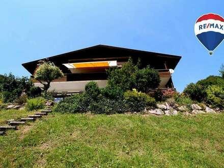 !!RARITÄT!! Wohnung mit Freizeitwohnsitzwidmung im Herzen der Kitzbüheler Alpen