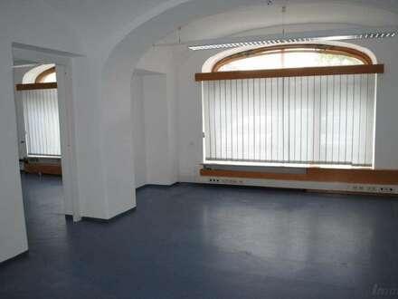 Barrierefreies Büro (68m²) im Zentrum von Fürstenfeld!