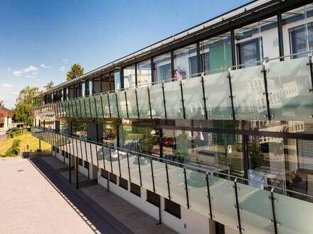 WOHNTRAUM - Exklusive 3 Zimmerwohnung mit großem Balkon