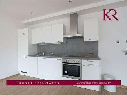 Moderne, neuwertige 2 Zimmer Wohnung in Brixlegg zu vermieten