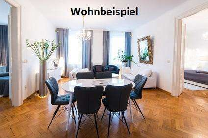 + Wohn- und Geschäftshaus - architektonisches Schmuckstück +