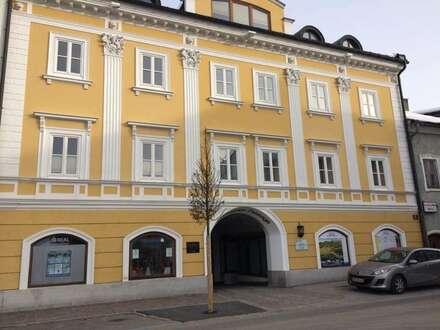 Büro/Geschäft im Zentrum von Radstadt