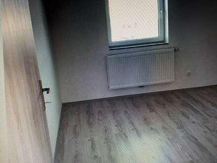 Perfekte Mansardenwohnung120m² mit 2 Kinderzimmer und großer Terrasse in Marchtrenk