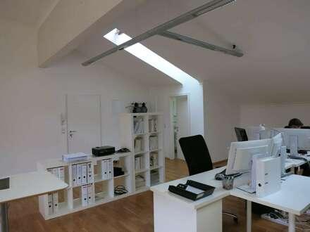 Büro in zentraler Lage von Kufstein