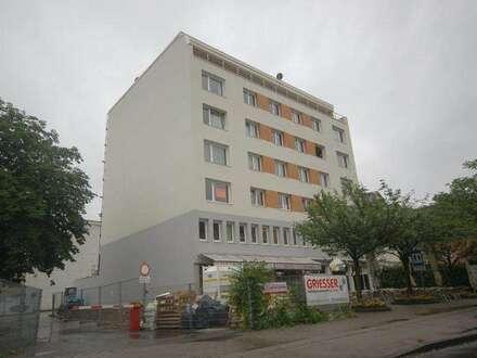 3-Raum-Büro Villach - Zentrum