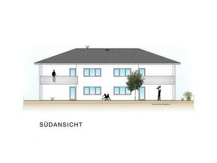 Neu!! Wohnung - Erstbezug - Top Lage in Katsdorf