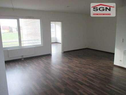 Frei Finanzierte 3- Zimmer Erdgeschoss-Wohnung in Herzogenburg