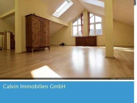 Schöne 3-Zi-Maisonettewohnung 125m² Wfl. in Eugendorf!