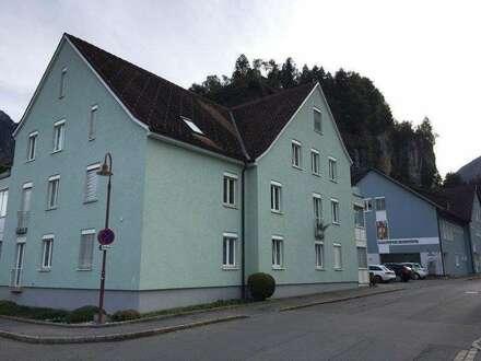 Gemütliche 3-Zimmer-Maisonette-Wohnung in Bürs!