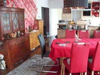 Sehr adrette, helle und möblierte 3-Zimmer Wohnung - Wohnen wie ein Eigentümer