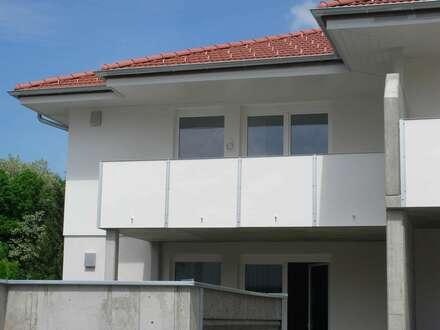 Penthaus Wohnung in Zentrumsnähe