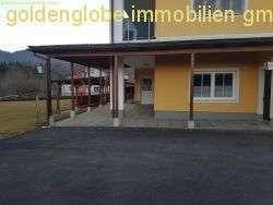 Gaststätte und Wohnungen in der Südsteiermark! Kaufen und sofort Geld verdienen!