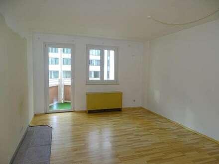 Geförderte 1 Zimmerwohnung in Bad Gastein!