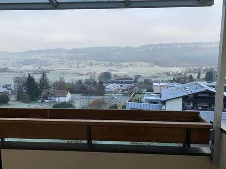 Helle 3,5 Zimmer Wohnung in Feldkirch-Tisis