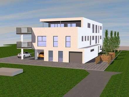 Top 3 - 3 Zimmer Wohnung in Altach