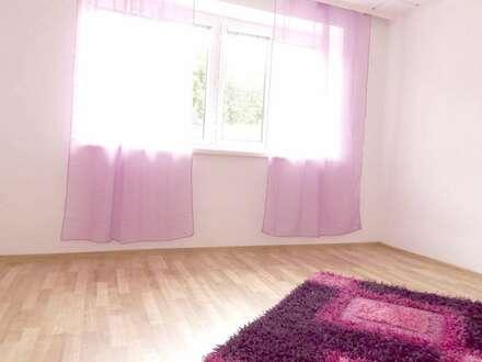 Klein, fein, mein Eigenheim - Haus mit Garten - ruhige Lage - in Badesee-Nähe