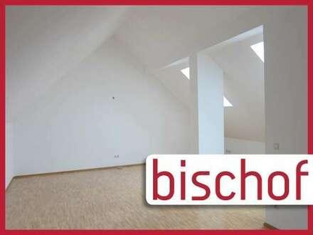 Maisonetten - Wohnung in Dornbirn - Zentrum