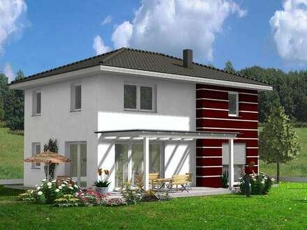 !!! Aktionspreis!!! Ziegel Massivhaus Typ Format !!!