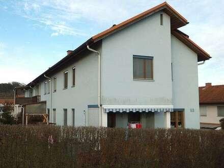 PROVISIONSFREI - Kirchbach-Zerlach - ÖWG Wohnbau - Miete ODER Miete mit Kaufoption - 4 Zimmer