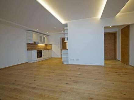 Exklusive Wohnung in der Kitz Altstadt ( 2017-01693 )