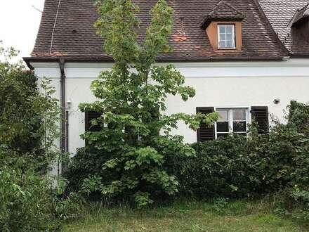 Doppelhaushälfte in Ranshofen zu verkaufen