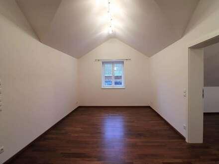 Exklusive 4-Zimmerwohnung (90 m²) im Herzen von Dornbirn zu vermieten!