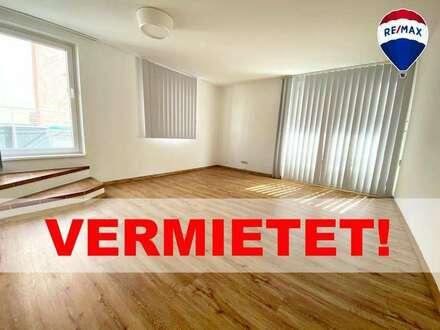 VERMIETET!!! Schöne, helle 2-Zimmerwohnung in Kufstein zu mieten!