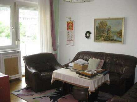 4-Zimmer Eigentumswohnung in Kindberg