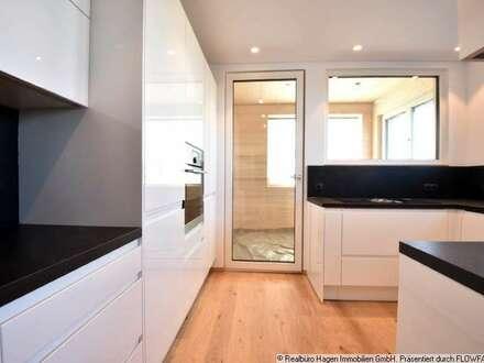 Großzügige, moderne 3 Zimmerwohnung in Dornbirn!