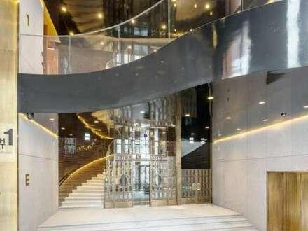 Modernes Bürogebäude an prominentem Standort!