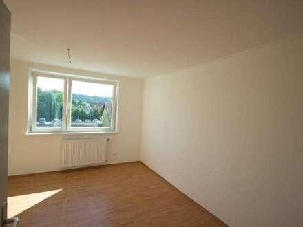 Generalsanierte 2-Zimmer-Wohnung in idealer Lage in Krottenforf