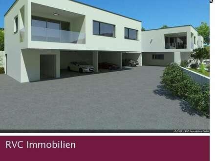 Erstebezug BAUBEGINN EFOLGT *Dachterrasse*Balkon*BergHeim
